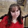 Виктория, 28, Бориспіль