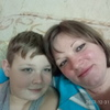 Любовь, 33, г.Усть-Лабинск