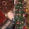 Людмилка, 44, г.Бережаны