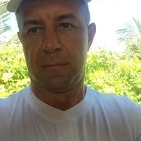 Aлександр Мишенин, 50 лет, Козерог, Барнаул