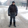 Вячеслав, 39, Полтава