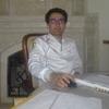 Vakhid, 28, г.Карши