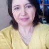 Елена, 49, г.Кишинёв