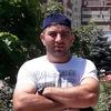 Руслан, 36, г.Грозный