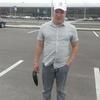 Ильшат, 28, г.Бородино (Красноярский край)