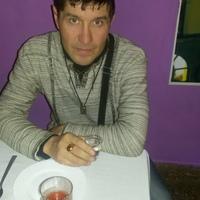 Rem, 49 лет, Близнецы, Уфа
