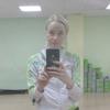 Юлии, 30, г.Ростов-на-Дону