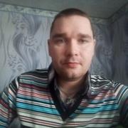 Владимир 28 Курган