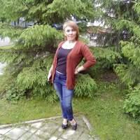 Екатерина, 32 года, Козерог, Саратов
