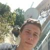 Вадик, 18, г.Феодосия