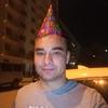 Никита, 27, г.Самара