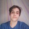 Денис, 16, г.Киев