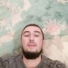 Рустам, 33, г.Москва