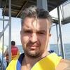 Максим Хонда, 34, г.Херсон
