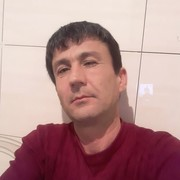 Умиджон 44 Ташкент