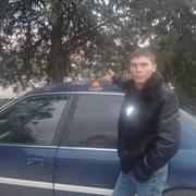 Kosmos 34 Санкт-Петербург