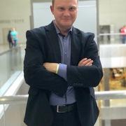 Иван Гальченко 32 года (Дева) Грайворон