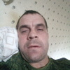 Николай, 41, г.Озерск