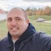 Дмитрий, 39, г.Усинск