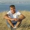 Андрей, 30, г.Борисов