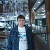 Андрей, 53, г.Барнаул