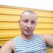 Юрий 34 Покровск
