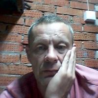 Aleks, 44 года, Близнецы, Ижевск