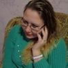 Інна, 28, г.Теофиполь
