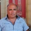 Gnuni, 59, Voronizh