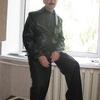 Валерий, 57, г.Прилуки