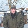Sergei, 46, Valdai