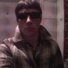 Alex, 39, Karatau