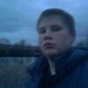 Artem, 29, г.Могилёв