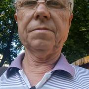 Слава 65 Киев