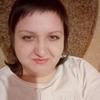 Антонина, 41, г.Измаил