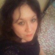 Ольга 31 год (Водолей) хочет познакомиться в Кораблино
