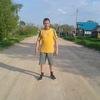 Sergey29rus, 48, г.Архангельск