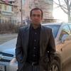 эркин, 46, г.Бухара