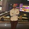 Sam, 32, г.Нью-Йорк