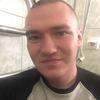 Богдан, 22, г.Кременчуг