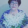 Тамара Наумук, 66, г.Омск