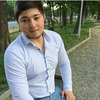 Владимир Кузнецов, 23, г.Ставрополь
