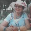Валентина, 70, г.Феодосия