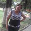 Марина, 48, г.Курганинск