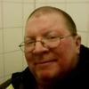 Kai Frischkorn, 44, г.Гамбург
