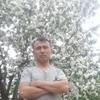 Жасур, 38, г.Самара