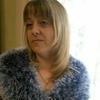 Ирина Фомина, 45, г.Луганск