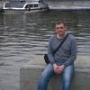 Олег, 40, г.Краснодар