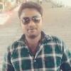 Umesh, 28, г.Кувейт