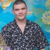 серега, 30, г.Новокуйбышевск